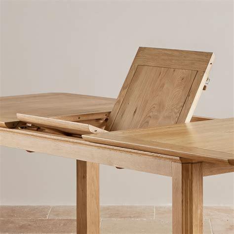 edinburgh extending dining table in oak oak furniture edinburgh solid oak dining set 6ft extending table with 6 scroll back plain
