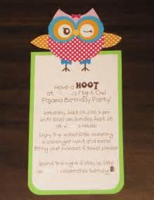 owl happy new year quotes quotesgram
