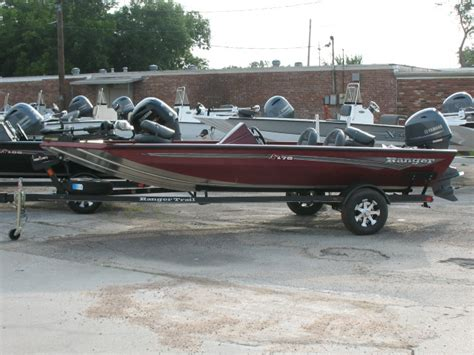 ranger rt178 boats for sale ranger rt178 boats for sale in houston texas