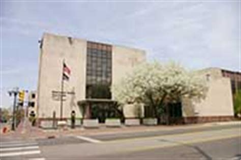 Washtenaw Court Records Washtenaw County Michigan Genealogy Courthouse Clerks Register Of Deeds Probate