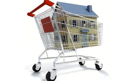 subasta de pisos embargados por bancos subasta pisos bnp paribas real estate ofrece descuentos