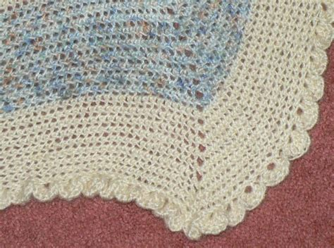 Crochet Baby Blanket Patterns For Beginners by Beginner Baby Crochet Patterns Patterns Gallery