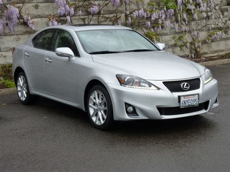 lexus is 250 lexus is 250 reviews lexus is 250 car reviews