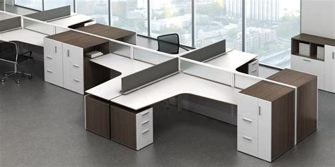 modular office furniture m2 open office plans by watson