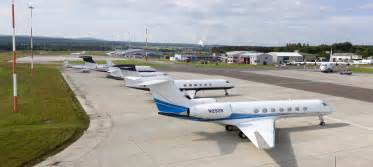 Home Lighting Control Systems Hial Inverness Airport Airports International The