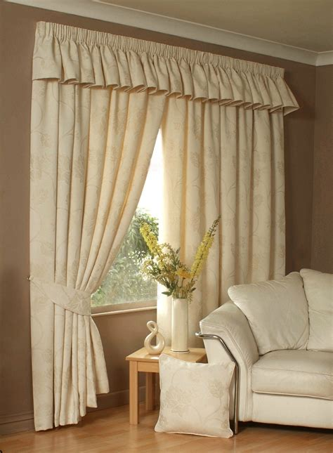 ready made curtains for wide windows 15 best ideas ready made curtains for large bay windows