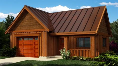 Detached Garage Designs by Craftsman House Plans With Detached Garage Detached