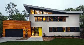 wonderful Modern Furniture Small Apartments #10: modern-white-and-wooden-wall-house-with-grey-modern-roof-line-can-add-the-beauty-inside-house-it-has-white-modern-ceramics-floor-that-make-it-seems-great.jpg