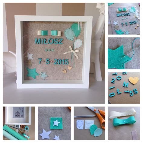 Handmade Gifts From Baby - handmade baby boy gifts www pixshark images