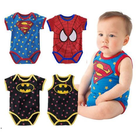 shopping for baby boy infant reviews shopping