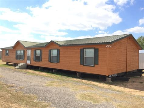 modular doublewide and mobilehome sales in ny state