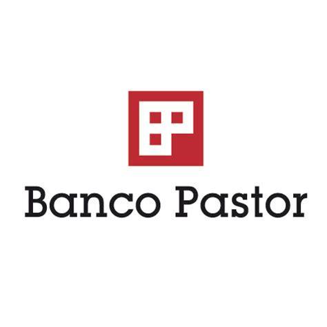 banco pasyor banco pastor oficinas informaci 243 n y tel 233 fonos