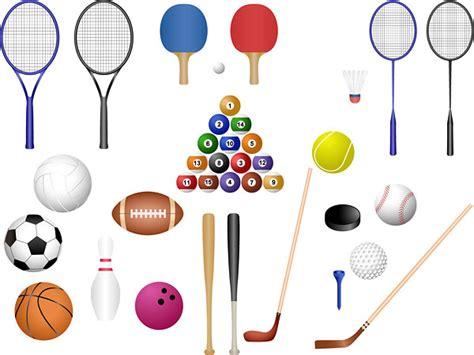 kata kunci bola permainan olahraga bulu tangkis billiard tenis meja tenis voli bowling bisbol