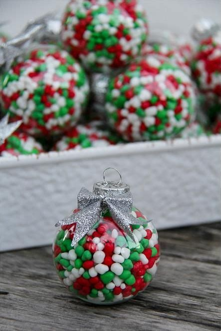 christmas candy party favor ideas 25 best ideas about favors on gifts and