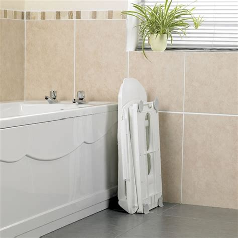 bath master bathmaster deltis bath lift