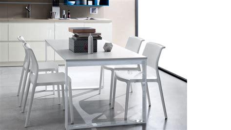 prezzi tavoli scavolini tavoli hold up scavolini sito ufficiale italia
