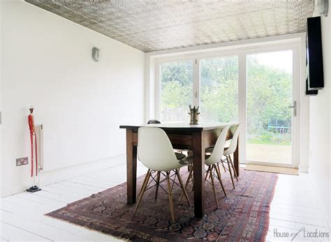 8 Dining Room Chairs my house mad about your house