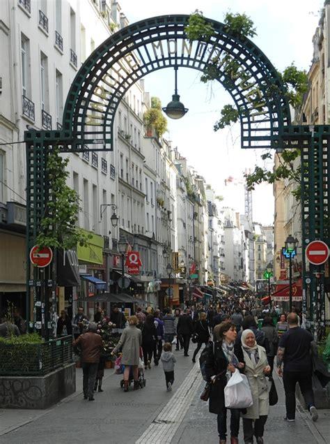 markets of paris second 5 reasons to shop the market streets of paris marjorierwilliams com