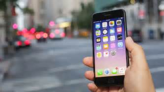 best black friday deals cell phone iphone 7 tops holiday wishlist cnet