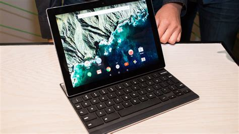 Tablet Pixel C sorry you are not enough to view this content