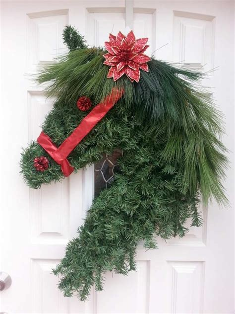 wreaths diy so can you a christmas wreath yourself diy 50 of the