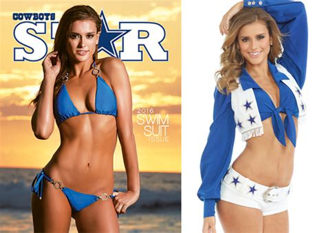 dallas cowboys cheerleaders unveil 2015 swimsuit coed dcc cheerleaders 2016 2017 related keywords dcc