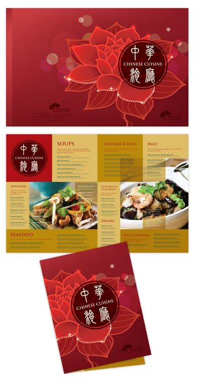 1000 images about menu on pinterest traditional