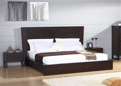 high end bedroom furniture brands high end bedroom furniture brands bedroom at real estate