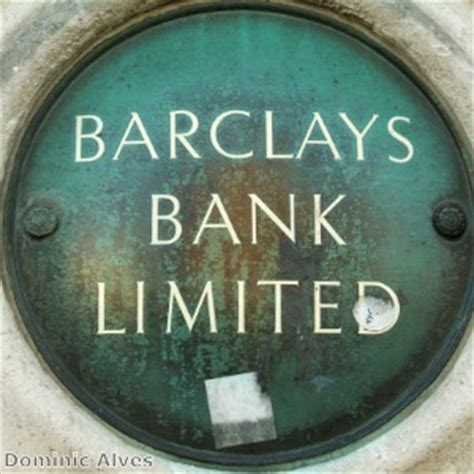barclays cuts mortgage rates to help with small