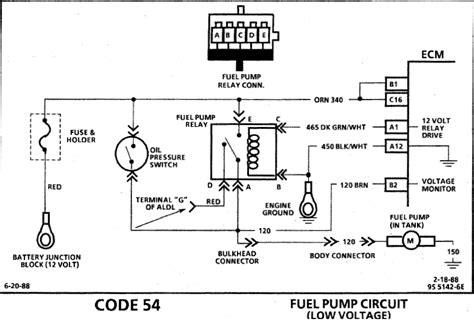 wiring diagram winnebago destination wiring diagram 2018