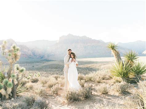 san diego wedding photographer mandy ford photography san diego wedding photographer