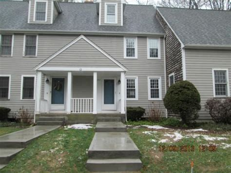 houses for sale halifax ma halifax massachusetts reo homes foreclosures in halifax massachusetts search for