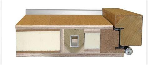 Fenster Lackieren Preis Berechnen by Eingangst 252 Ren Holz Preise Berechnen Vergleichen