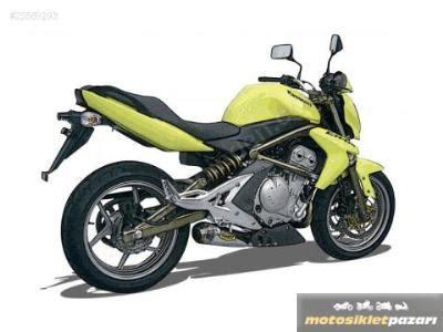 el motosiklet pazari ikinci el motor motorsiklet
