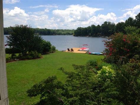 Landscape By Fredericksburg Va Lake Near Fredericksburg Va Plant Sustain For Clean