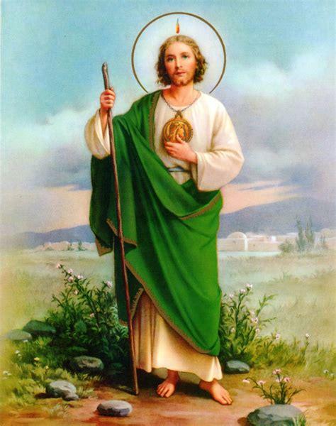 Imagenes A Lapiz De San Judas Tadeo | san judas tadeo