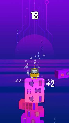 jump for free on android stack jump apk free for android pc windows
