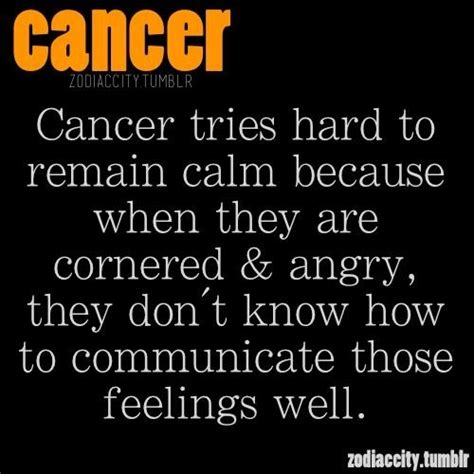 113 best images about zodiac cancer traits on pinterest