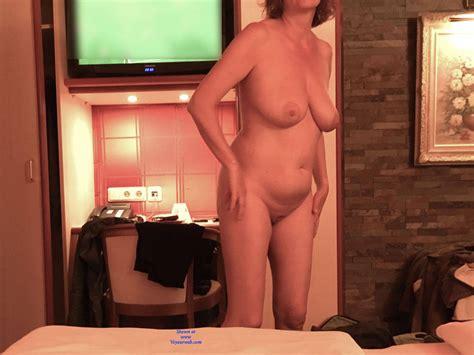 My Wife Naked Last Morning January Voyeur Web