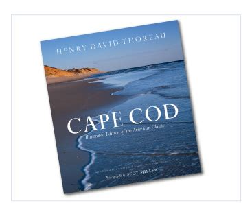 cape cod books cape cod illustrated edition of the american classic by