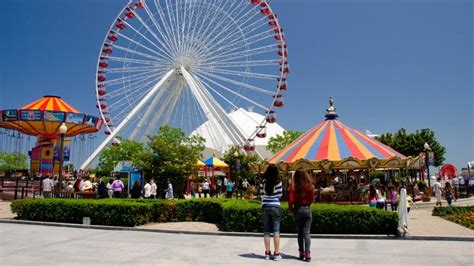 theme park united states what are some popular theme parks in the united states