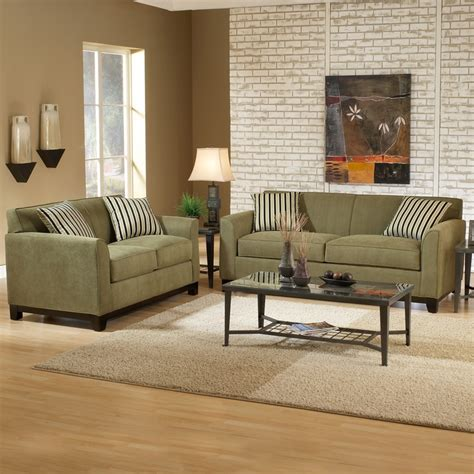 sofa color for beige wall sage green couch love the flooring too our house