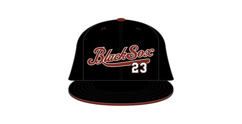 the black sox the history and legacy of americaã s most notorious sports controversy books negro league baseball cap beanie