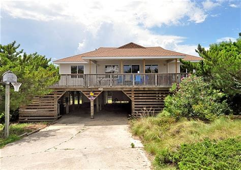 corolla beach house rentals twiddy outer banks vacation rentals oceanfront rentals html autos post