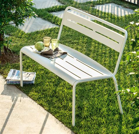 Emu Patio Furniture by Armchair Armchair Emu Outdoor Furniture