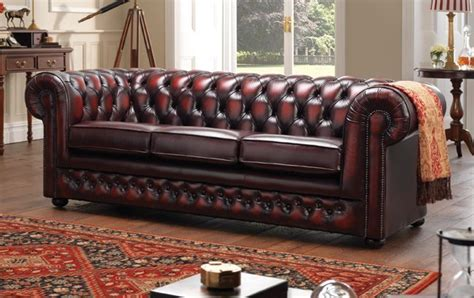leather chesterfield sofas for sale chesterfield leather sofa lloyd