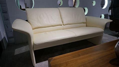 Kasur Mobil Samarinda astounding interior sofa mobil gallery simple design
