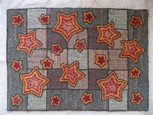 searsport rug hooking patterns another fabulous rug from searsport rug hooking in verona maine this pattern is called