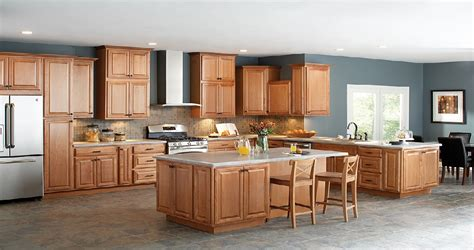 specialty kitchen cabinets architektur specialty kitchen cabinets detroit beautiful
