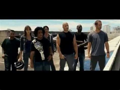 Film Fast And Furious 3 In Italiano Completo | fast furious 5 il film completo 232 su chili trailer